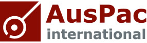 AusPac International