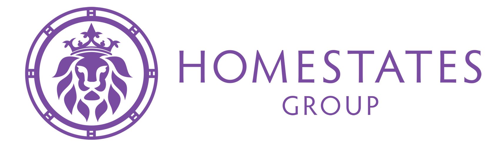 Homestates Group