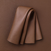 Leather (2)