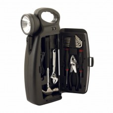 Branding Auto Roadside Torch Kit