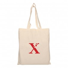 Calico Bag With Customised Logo