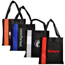 Non-Woven Tote Shopping bag