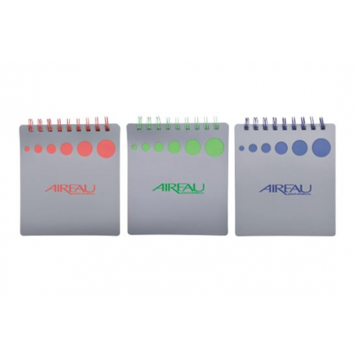 Pp Book Cover Material ~ Pp material cover notepad
