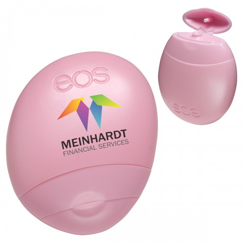 Eos Lip Balm Hand Lotion Combo Gift Pack