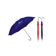 Customized Promotional Advertising Umbrella