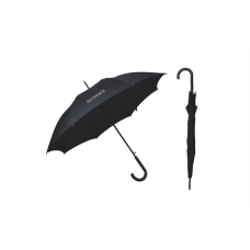 Customized Promotional Business Umbrella